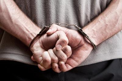 Истязание статья 117 уголовного кодекса рф с комментариями отличие от побоев