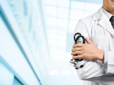 Обращение в травмпункт за освидетельствованием побоев