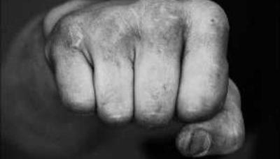 Наказание за побои легкой тяжести по ст. 116 УК РФ: что может быть и какая ответственность грозит за нанесение вреда здоровью?