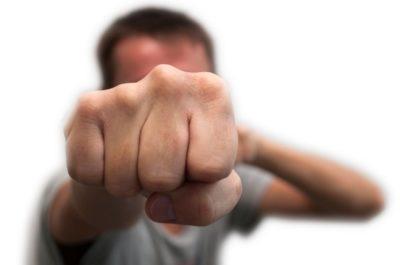 Уголовное наказание за нанесение телесных повреждений средней тяжести по статье УК РФ