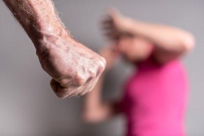 Изображение - Что такое телесные повреждения средней тяжести nanesenie_telesnyh_povrezhdeniy_1_14081318-400x267