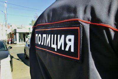 Изображение - Что такое телесные повреждения средней тяжести policiya_1_14082423-400x267