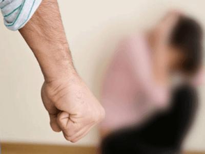 Ответственность за умышленное и неумышленное причинение вреда здоровью