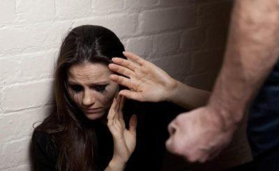 Уголовно правовая характеристика тяжкого вреда здоровью
