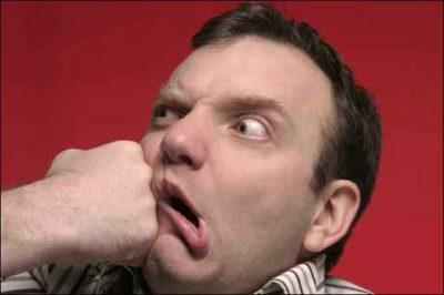 Перелом нижней челюсти степень тяжести вреда здоровью
