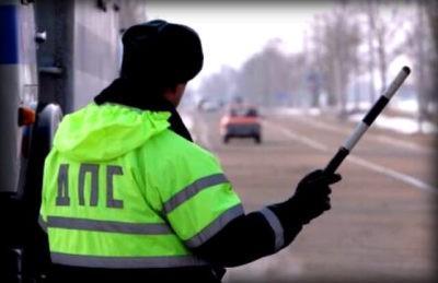 Изображение - Управление авто без прав наказание ezda_bez_prav_1_25230519-400x259