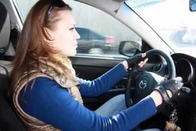 Изображение - Управление авто без прав наказание za_rulem_zhena_2_25233332-400x267