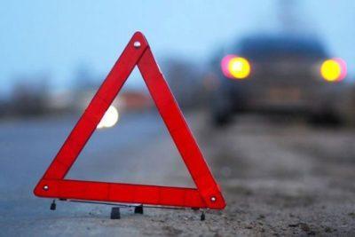 znak avariynoy ostanovki 1 01133832 400x267 - Штраф за остановку на автомагистрали