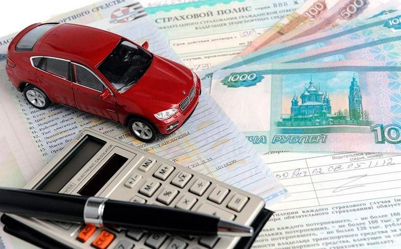 Стоит ли брать КАСКО водителям с минимальным стажем 🚩 минимальное каско 🚩 Автострахование