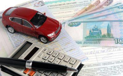 Аккуратным водителям каско дешевле: скидка при продлении страховки каско за безаварийное вождение!