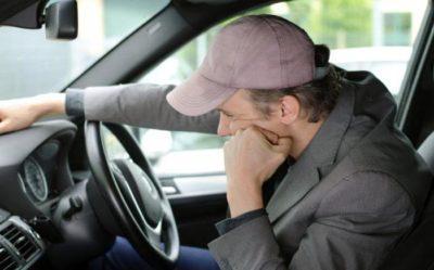 Как проходит суд по лишению водительских прав в 2020 году: сколько длится и как получить постановление о лишении ВУ