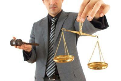 Какие документы судья возьмет во внимание при лешении прав