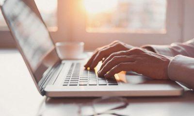 Как купить ОСАГО в СК Согласие онлайн