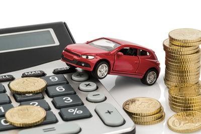 Изображение - Страховой случай царапина на машине KASKO_1_01233453-400x267