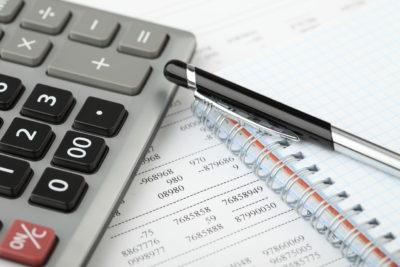 Минимальный срок страхования ОСАГО в 2020 году: на какой срок можно оформить