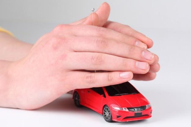 Полис каско ингосстрах премиум условия — Страхование