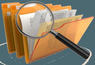 Как оформить электронный полис ОСАГО