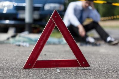 Действия при ДТП без пострадавших по ОСАГО в 2019 году: как работает страховка, что делать виновнику