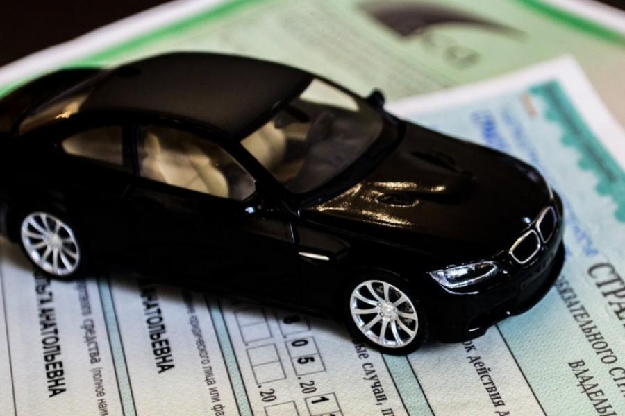 Сколько стоит вписать в страховку водителя в 2018 году?