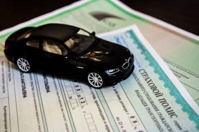 Изображение - Что нужно для страховки автомобиля osago_prava_1_08211819-400x265