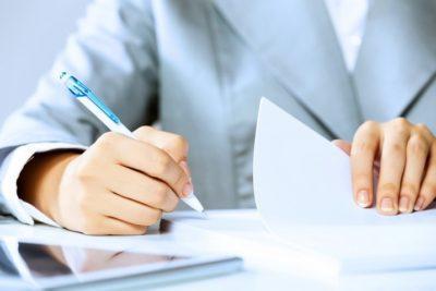 Как оформляется страховой полис ОСАГО в Ренессанс