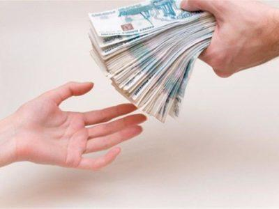 Какова максимальная выплата при ДТП по ОСАГО