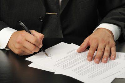 Обязательна ли досудебная претензия к виновнику дтп