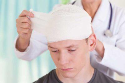 Изображение - Возмещение вреда здоровью при дтп с виновника travma_1_05081933-400x267