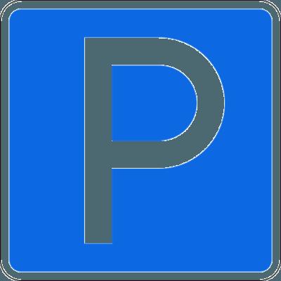 Парковка и штраф за нарушение правил парковки