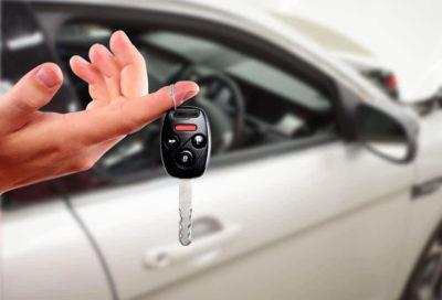 Как происходит оценка автомобиля для вступления в наследство и для чего она нужна