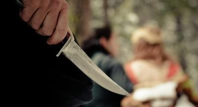 Сколько дают за убийство человека? Наказание и ответственность за убийство по 44 и 105 ст. УК РФ