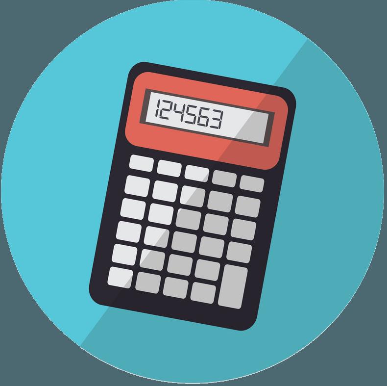 Транзитная страховка ОСАГО на 20 дней