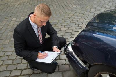 Что входит в понятие независимая экспертиза автомобиля после дтп