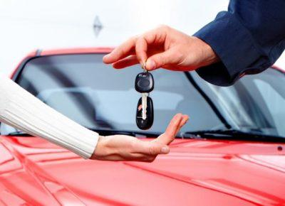 ставят ли на учет авто без страховки