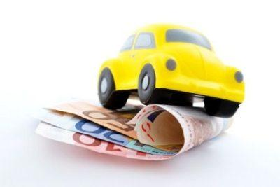 Практическое руководство по выгодной покупке нового автомобиля в автосалоне
