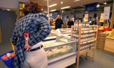 Изображение - Кража в магазине на сумму более 1000 рублей ответственность Krazha_v_magazine_2_28155801-400x240