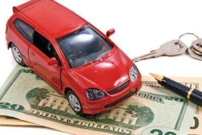 Машина в залоге у банка. Что делать если машина в залоге у банка.