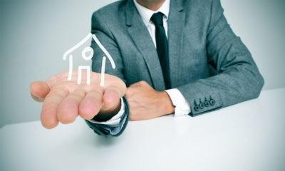 Мошенничество с ипотечными ценными бумагами