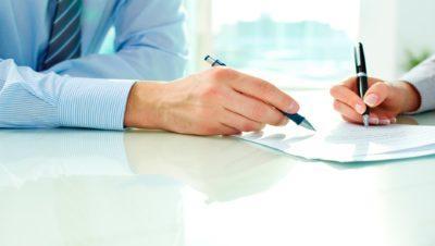 Как продать кредитную машину - только проверенные способы