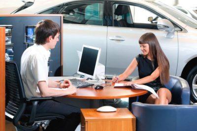 Изображение - Доверенность на право продажи автомобиля Prodazha_avto_1_08144642-400x266