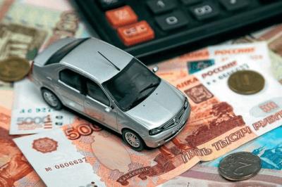 Как вернуть деньги за КАСКО при продаже автомобиля