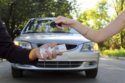 Изображение - Плюсы и минусы покупки и продажи авто по доверенности gjregrf_fdnj_1_05065706-400x268