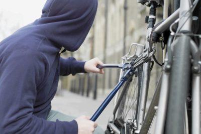 Отличие мошенничества от кражи с элементами обмана