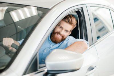 Покупка авто по наследству договор купли продажи