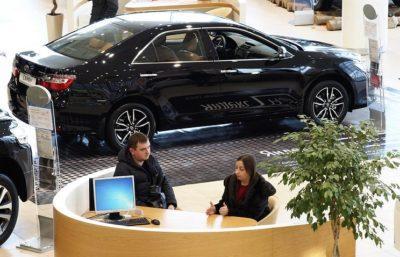 Изображение - Договор купли продажи автомобиля между супругами oformlenie_avto_v_kredit_6_06193820-400x257