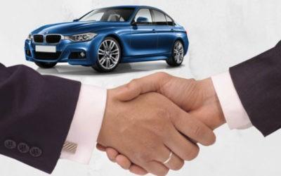 Изображение - Доверенность на право продажи автомобиля prodazha_mashiny_1_08144944-400x250