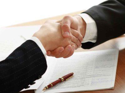 Соглашение о расторжении дкп автомобиля образец