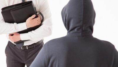 Изображение - От какой суммы наступает уголовная ответственность за мошенничество summa_uscherba_ot_moshennichestva_1_08184413-400x229