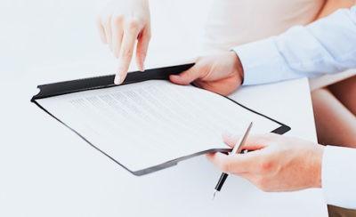 Сделать доверенность без хозяина - советы адвокатов и юристов