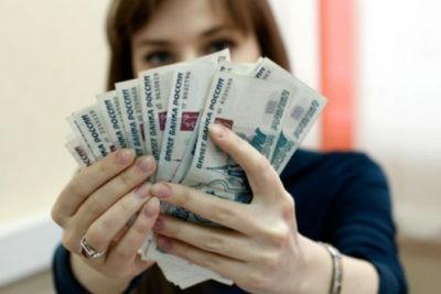 Куда сообщить о мошенничестве сбербанк